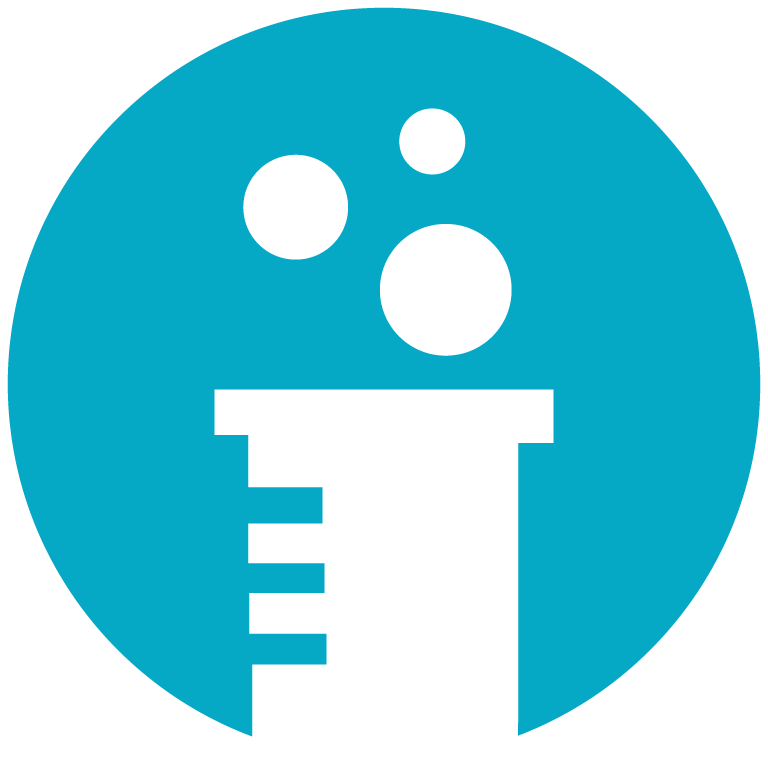 Worry Free Labs logo
