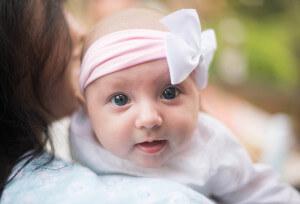 breastfeeding app