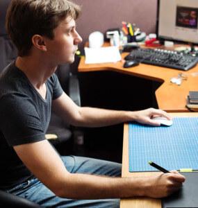 software engineer jobs