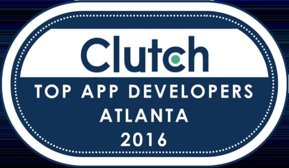 top mobile app developer atlanta