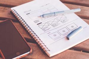 keys to designing positive ux