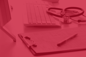 Healthcare Security and Privacy