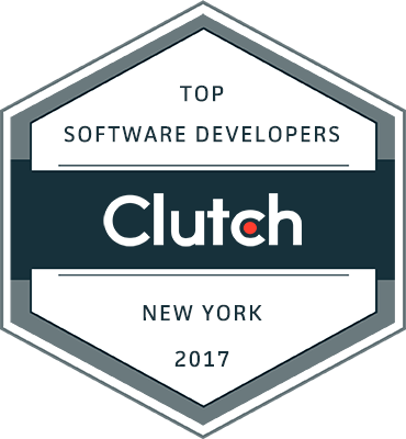 top software developer nyc new york