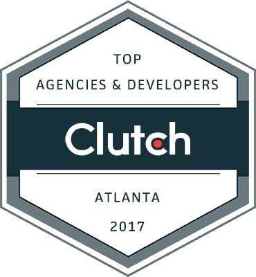 top app development in atlanta