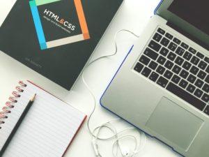 digital health software build